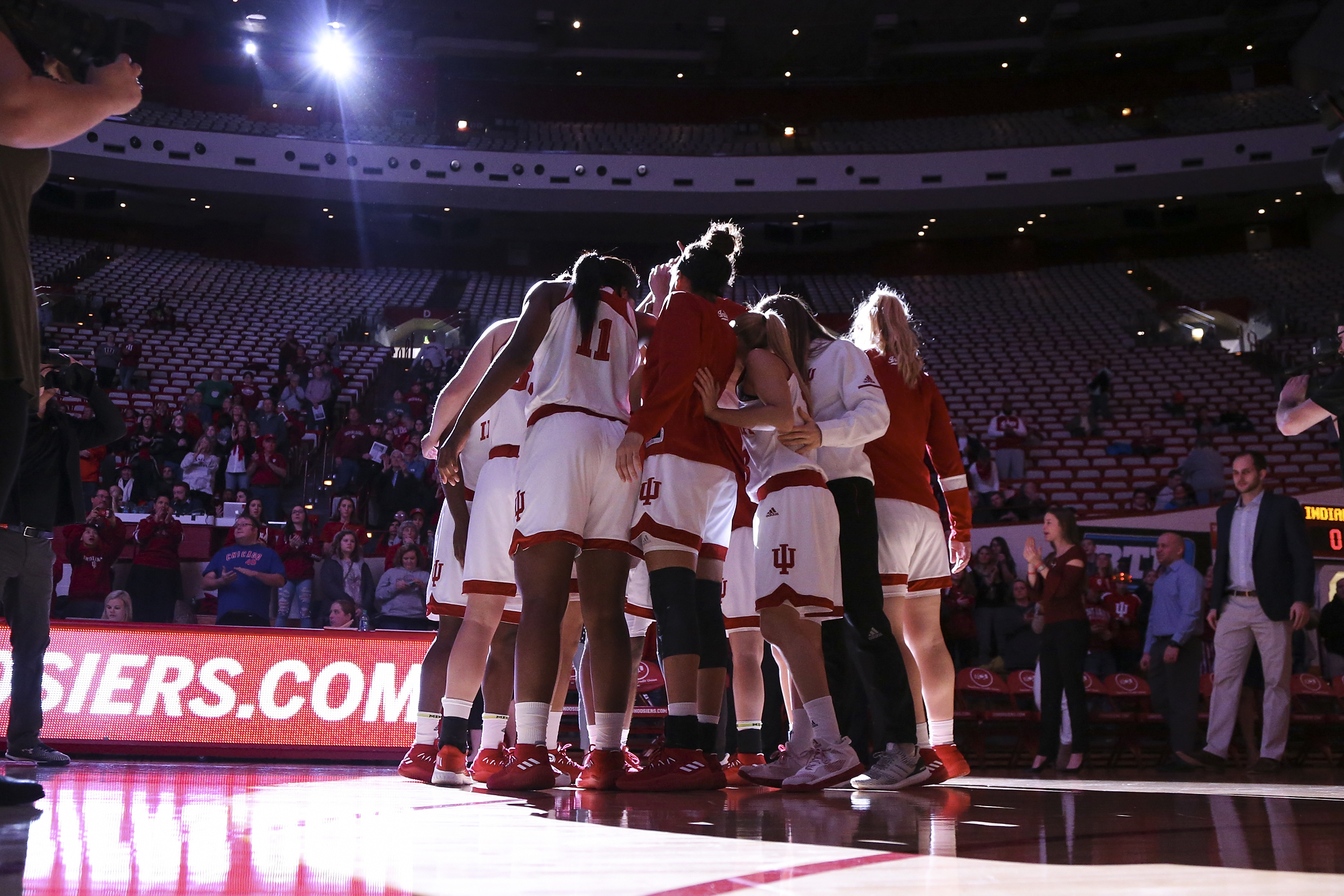 20001231_wbb_ohiostate_00007_lm